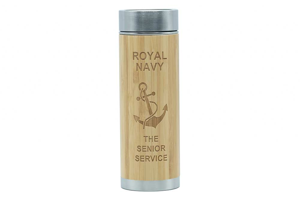 Anchor - The royal Navy